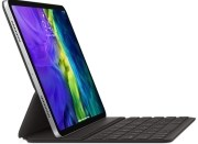 APPLE MXNK2 SMART KEYBOARD IPAD PRO 11 1ST/2ND GEN ENGLISH