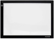 HUION LED LIGHT PAD L4S