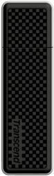TRANSCEND TS8GJF780 JETFLASH 780 8GB USB3.0 FLASH DRIVE BLACK