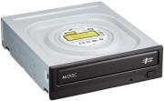 LG GH24NSD5 INTERNAL SUPER MULTI DVD RECORDER BULK