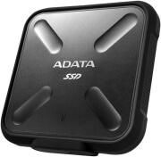 ΕΞΩΤΕΡΙΚΟΣ ΣΚΛΗΡΟΣ ADATA SD700 1TB BLACK