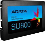 SSD ADATA ULTIMATE SU800 2TB 3D NAND FLASH 2.5'' SATA3