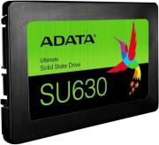 SSD ADATA ULTIMATE SU630 480GB 3D NAND FLASH 2.5'' SATA3