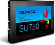 SSD ADATA ULTIMATE SU750 256GB 2.5'' SATA 3.0