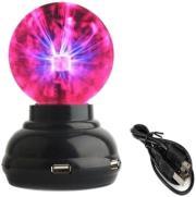 SMARTEK USB PLASMA BALL/HUB