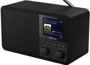 PHILIPS TAPR802 INTERNET RADIO