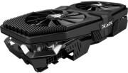 VGA XFX AMD RADEON RX5700 XT 8GB GDDR6 RAW II RX-57XT8OFF6 8GB GDDR6 PCI-E RETAIL