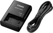 CANON CG-700 BATTERY CHARGER 6057B003