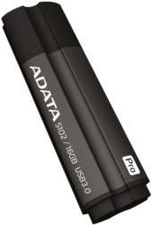 ADATA S102 PRO 16GB USB3.0 BLACK