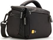 CASELOGIC TBC-405 CAMCORDER CASE BLACK