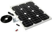 SOLAR TECHNOLOGY 28WP SOLAR PANEL