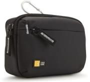 CASELOGIC TBC-403 MEDIUM CAMERA CASE BLACK