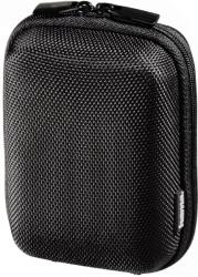 HAMA 103691 HARDCASE COLOUR STYLE 60 L CAMERA BAG BLACK
