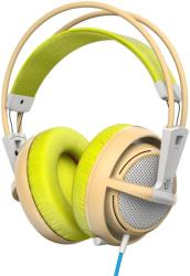 STEELSERIES SIBERIA 200 GAMING HEADSET GAIA GREEN