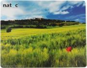NATEC NPF-0388 PHOTO MOUSEPAD ITALY