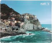 NATEC NPF-0391 PHOTO MOUSEPAD ITALY 2