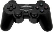 ESPERANZA EG102 GAMEPAD VIBRATION USB WARRIOR PC