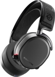STEELSERIES ARCTIS PRO WIRELESS + BLUETOOTH GAMING AUDIO SYSTEM
