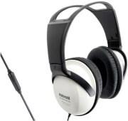MAXELL STUDIO SERIES ST2000 HEADPHONES WHITE