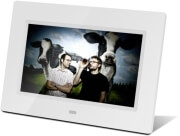 BRAUN DIGIFRAME 711 WHITE