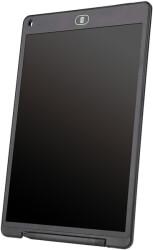 PLATINET PWT12B LCD WRITING TABLET MOUSEPAD 12'' BLACK