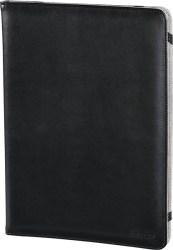 HAMA 173580 PISCINE PORTFOLIO FOR TABLETS UP TO 25.6 CM (10.1) BLACK