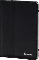 HAMA 182303 SLEEVE STRAP 10.1 BLACK TABLET