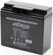 ENERGENIE BAT-12V17AH/4 BATTERY 12V/17AH