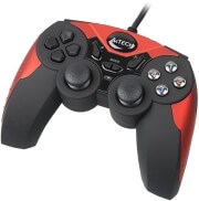 A4TECH X7-T2 REDEEMER GAMEPAD FOR PC/PS2/PS3
