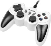 A4TECH X7-T4 SNOW GAMEPAD FOR PC/PS2/PS3