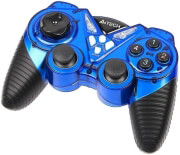 A4TECH X7-T3 HYPERION GAMEPAD FOR PC/PS2/PS3