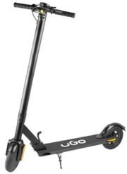 UGO UEH-1625 ELECTRIC SCOOTER 300W 9''