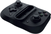 RAZER KISHI (XBOX) UNIVERSAL MOBILE GAMING CONTROLLER FOR ANDROID