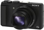 SONY CYBERSHOT DSC-HX60 BLACK