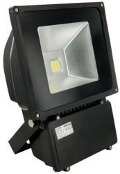 WHITENERGY 08789 LED FLOOD LIGHT 70W 6000K 7000LM IP66