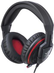 ASUS ROG ORION CROSS-PLATFORM GAMING HEADSET