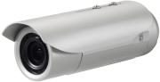 LEVEL ONE FCS-5064 5-MEGAPIXEL FIXED NETWORK CAMERA OUTDOOR POE DAY/NIGHT