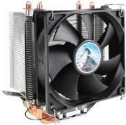 ALPENFOEHN SELLA CPU COOLER INTEL/AMD 92MM