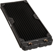 BITSPOWER LEVIATHAN SLIM RADIATOR - 280MM