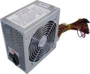PSU INNOVATOR IN06XD-8500BTX 500W BULK
