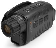 TECHNAXX TX-141 NIGHTVISION CAMCORDER
