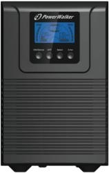 POWERWALKER VFI 1000 TG 1000VA/900W ONLINE UPS WITH POWER FACTOR 0.9