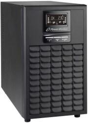 POWERWALKER VFI 2000 CG 2000VA/1800W ONLINE UPS