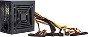 PSU NOD A550 550W ATX BLACK