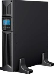POWERWALKER VFI 2000RT LCD ONLINE UPS