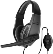 EDIFIER G3 GAMING HEADSET BLACK