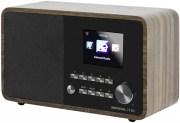 IMPERIAL I110 INTERNET RADIO WOOD