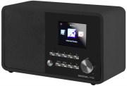 IMPERIAL I110 INTERNET RADIO BLACK
