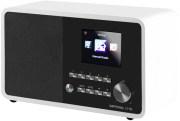 IMPERIAL I110 INTERNET RADIO WHITE