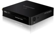 FERGUSON ARIVA 102 CABLE MINI DVB-C HDTV